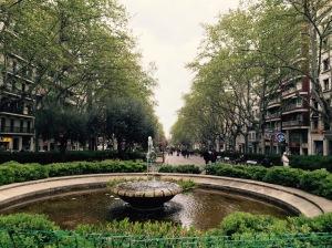 Passeig.de.Sant.Joan