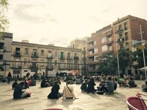 Plaza.del.Sol